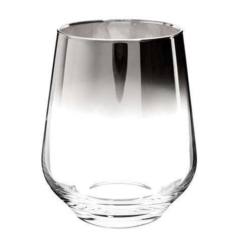maison du monde bicchieri bicchiere armonia maisons du monde