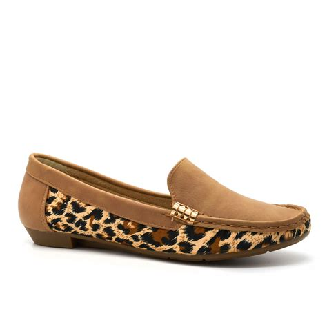 loafers for work new womens casual loafers slip on comfort work