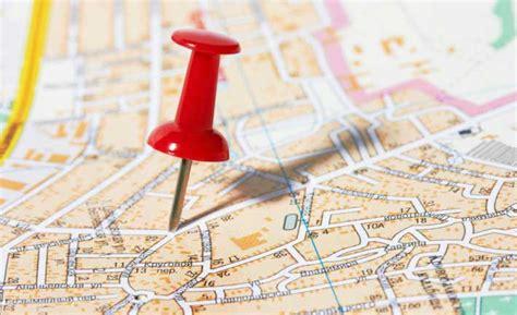 immobilie als kapitalanlage 2950 immobilie als kapitalanlage immobilien als kapitalanlage