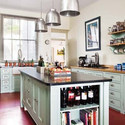 this old house kitchens this old house low cost high style kitchen upgrades eclectic kitchen other metro