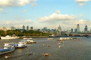 thames river activities totally thames 2017 the best events and activities time