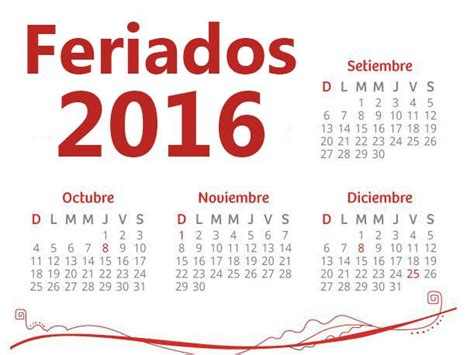 Calendario 2018 Semana Santa Mexico Calendario 2016 Mexico Semana Santa 2017 2018 Best Cars