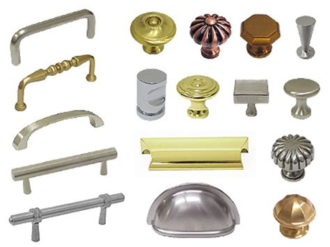 colonial bronze finish overview collection the hardware hut