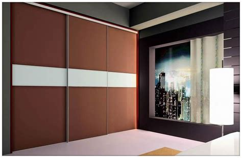 Kitchen Wardrobes Designs 17 Best Images About Velachery Modular Kitchen On Tie Belts Wardrobes And Design