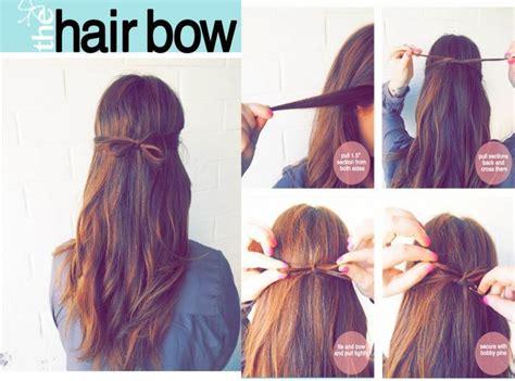 9 Gaya Rambut Yang Akan Membuat Cantikmu Terpancar by 9 Gaya Rambut Yang Akan Membuat Cantikmu Terpancar