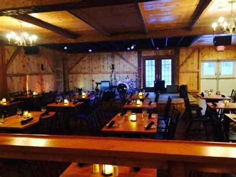 daryls house dining area picture of daryls house pawling tripadvisor