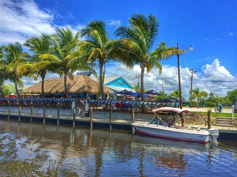 fort myers boat tours water excursions adventures in paradise 239 472 8443