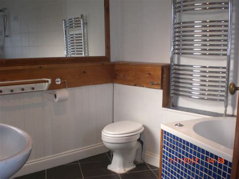 rooms to rent in wallingford 2 bed house detached to rent wallingford wantage ox12 8au