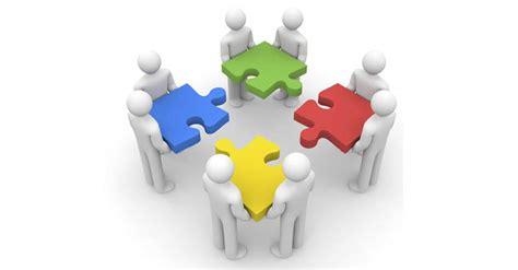 aumento de sueldo para las cooperativas 10 pasos que debes seguir para pedir un aumento de sueldo