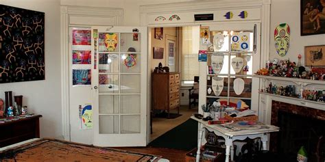 40 artistic home studio designs here to inspire you 44 stunning art studios that will inspire you to get back