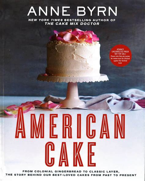 Pdf American Cake Colonial Gingerbread Best Loved by 20 Best Southern Booklist Images On Books To