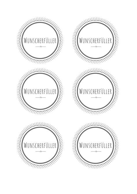Buchstaben Aufkleber Basteln by Die Besten 25 Buchstaben Aufkleber Ideen Auf Pinterest