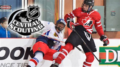 world junior hockey challenge 2015 world junior a challenge