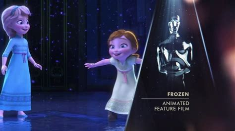 best animated film oscar history the 86th oscars winners list movie wallpapers