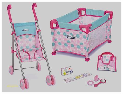 kmart baby bed sets 82 graco crib sets graco cribs 2 nursery set westbrook 4 in 1 convertible crib