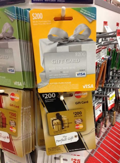 Can You Use A Sears Gift Card At Kmart - 200 visas at sears too frequent miler