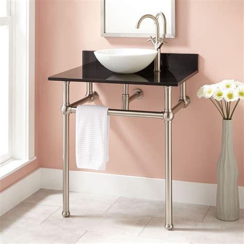 deco bathroom sink deco bathroom sink signaturehardware