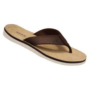 sandals dress code shoes that meet the nightclub dress code in las vegas