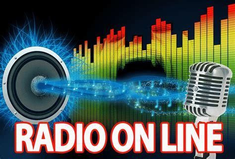 mapear imagenes html online radio vida nueva bendici 243 n a toda costa