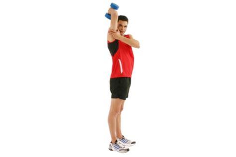 mit kurzhanteln für zu hause fitness f 252 r zu hause mit personal trainer