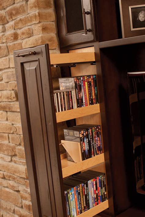 entertainment center with dvd drawers entertainment centers media storage dura supreme cabinetry