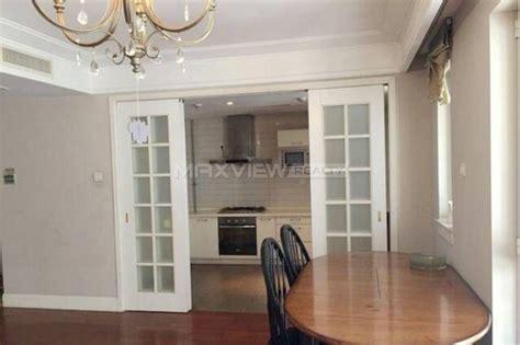 2 bedroom apartments for sale upper east side nyc apartment for rent in upper east side andersen garden bj0001488 2brs 160sqm 165