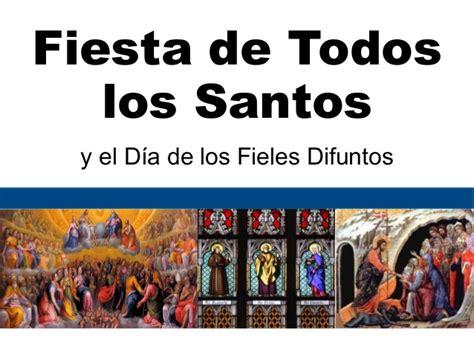 imagenes dia de los difuntos postales dia de los difuntos tarjetas dia dia de todos los santos