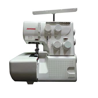 Harga Mesin Jahit Janome Fd216 mesin jahit portable harga mesin jahit bordir update