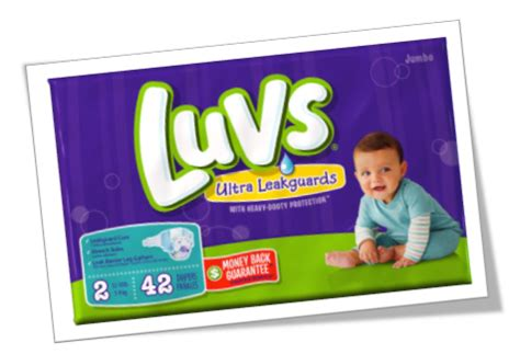 luvs diaper coupons printable 2012 dollar general 10 off a 25 purchase coupon sweet deal