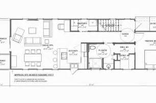 Shotgun Houses Floor Plans wall clear space inside the shotgun house floor plans friv 5 games