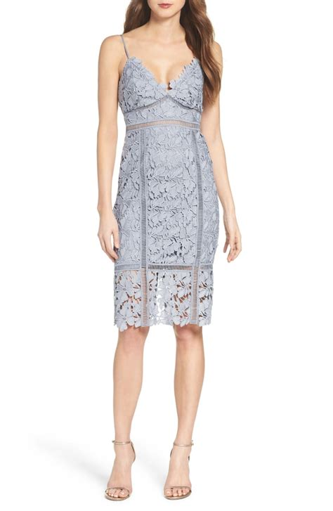 bardot botanica lace dress nordstrom