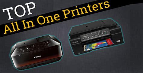 Printer Epson Untuk Mahasiswa rekomendasi printer terbaik untuk mahasiswa harga murah
