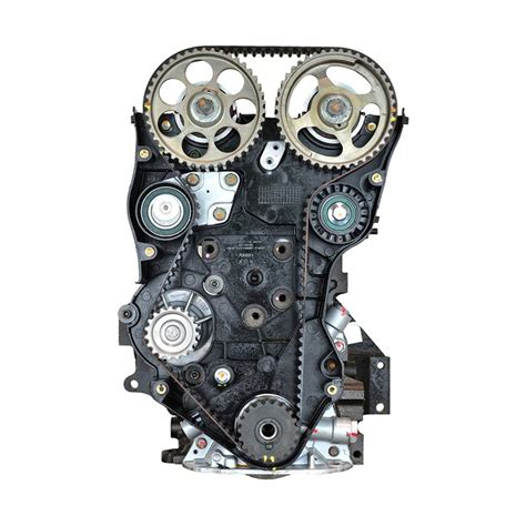electronic stability control 2003 chevrolet s10 spare parts catalogs replace 174 chevy aveo block cast t200 6c31 2006 remanufactured engine long block