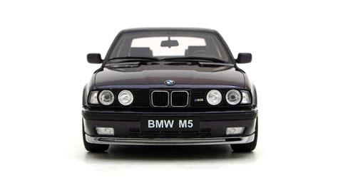 bmw m5 hp bmw m5 e34 3 8 340 hp