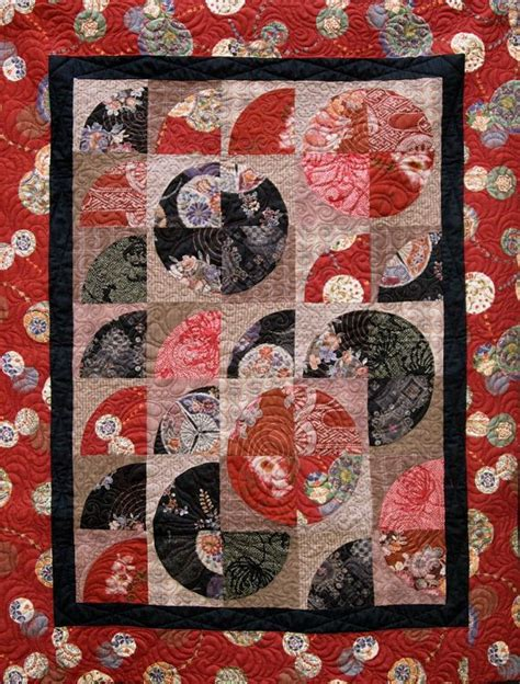 Japanese Patchwork Quilts - 176 best images about quilts on