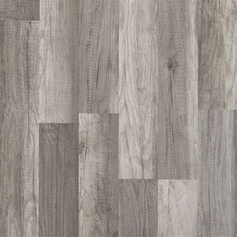 Floor And Decor Laminate Bartley Pine Laminate Laminate Flooring Floor Decor