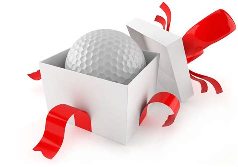 Golf Gift Cards - golf gift cards golf lake county forest preserve district