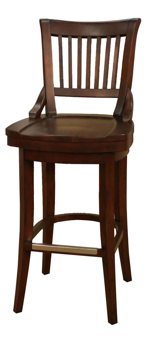 American Heritage Billiards Bar Stool by American Heritage Billiards Bar Stools 34 Inch Liberty Bar