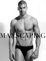 photos of after manscaping manscaping men s body grooming