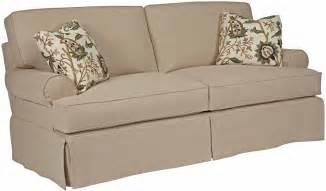 large sofa pillows back cushions