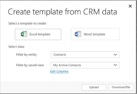 new features in microsoft dynamics crm 2016 fmt