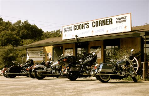 California Motorcycle Lawyer 1 by Top Southern California Biker Bars Best Motorcycle