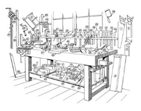 the essential woodworker pdf tools for woodwork popular woodworking magazine