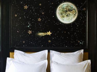 Fabriquer Sa Tete De Lit 291 by 298 Best Images About D 233 Co Chambre Bedroom On