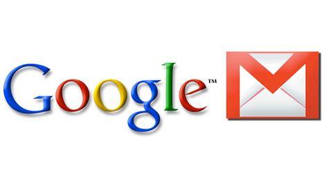 email from google gmail com google myideasbedroom com