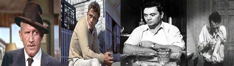1955 best actor best actor best actor 1955