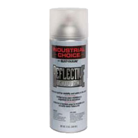 industrial spray painting courses industrial choice 174 r1600 system reflective finish spray
