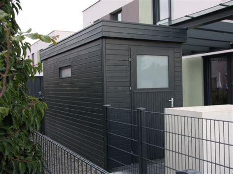 pavillon konfigurator gartenhaus nach mass arkansasgreenguide