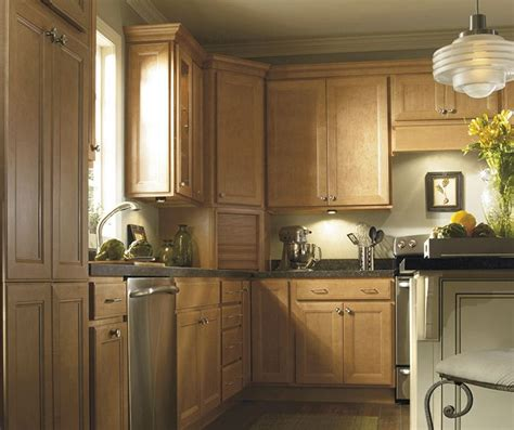 1000 ideas about maple cabinets on pinterest maple kitchens with light maple cabinets 1000 ideas about maple