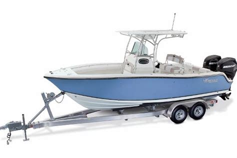 mako boats for sale maryland mako boats for sale in hanover maryland